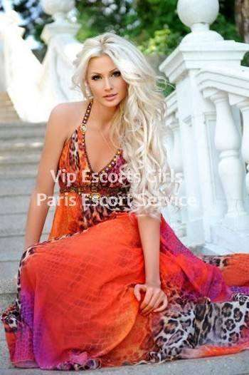 independent escorts paris agency