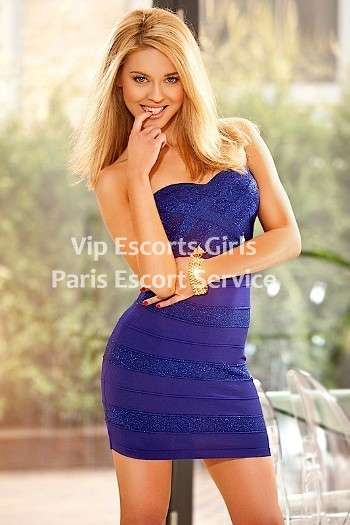 lola high class model escorts in paris