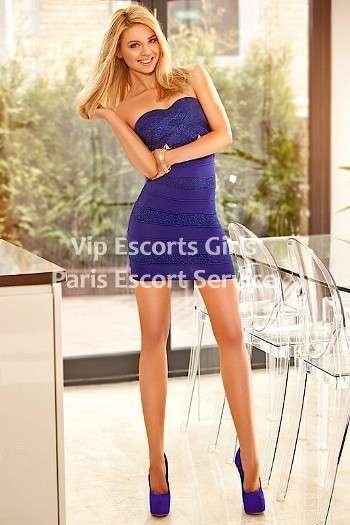 paris escort service and gfe