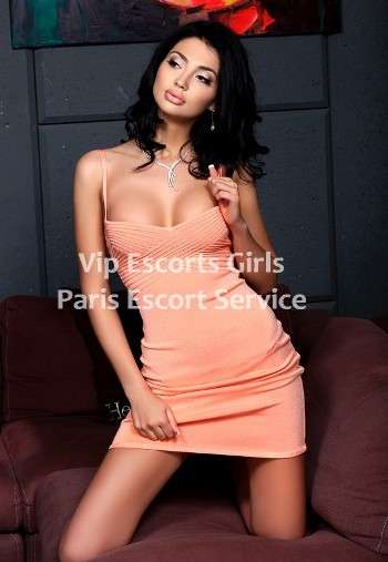 fast escort service to hotels in paris