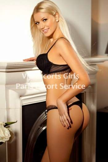 first class escorts paris
