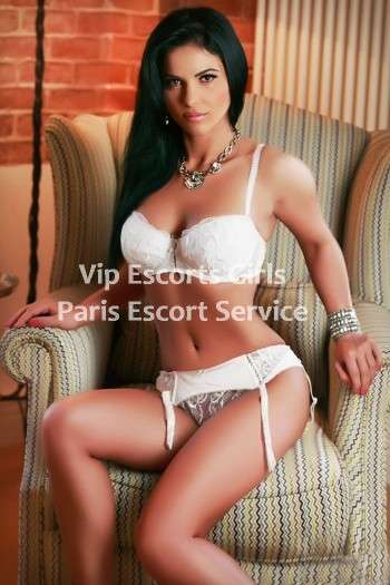 tasha escort independent paris