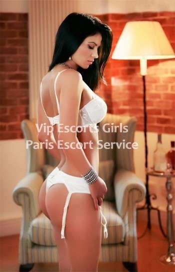 french escorts paris