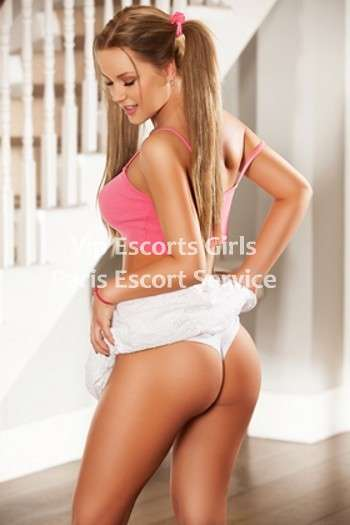 France escorts directory, Jolly