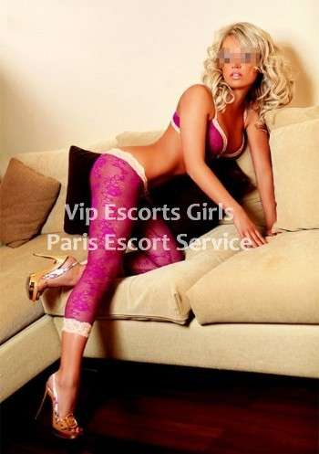 nataly provides best incall service